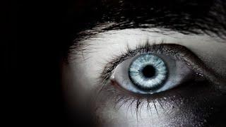Marilyn Manson - KA BOOM KA BOOM (Music Video)