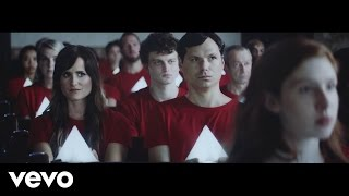 Kopecky - Talk To Me (Official Video)