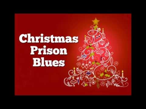 Seasick Steve - Xmas Prison Blues (Album Version) K-POP Lyrics Song