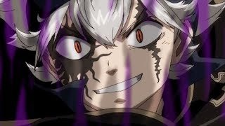 Why Black Clover Gets SO MUCH HATE BUT My Hero Academia DOESN'T!