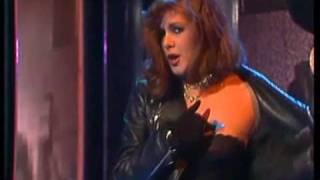 Kirsty MacColl - Terry 1984