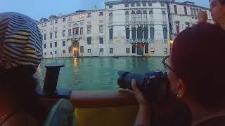 Venetia 11