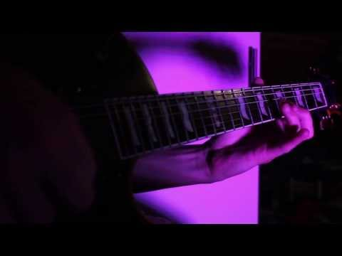 Justin Timberlake - Mirrors - Our last  night Metal Cover [HD]