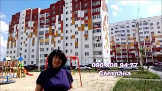 ЖК Победы Обзор Цен. Купить новостройку в Харькове