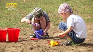 Как живут дети в домах интернатах(, 2016-08-25T16:43:31.000Z)