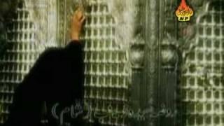 Mukhtiyar Ali Shedi - Nana Tera Pardes Main Ghar Luta Kar Aai Huun - Urdu Album 2009