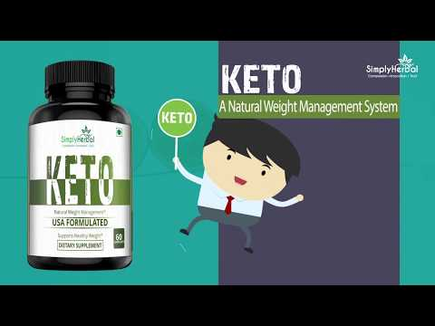 premium-keto-diet-supplements---natural-and-fast-weight-loss---best-fat-burner-for-men-&-women