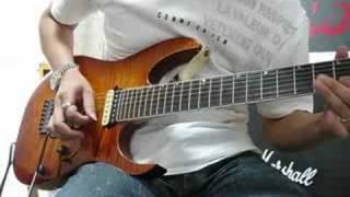 『 メロKara 』 は楽器でカラオケを楽しむ総称です。(C)aifate-アイ...