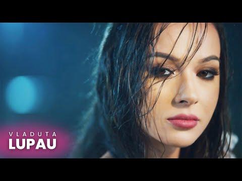 Vladuta Lupau - Pana La Stele [videoclip Oficial]