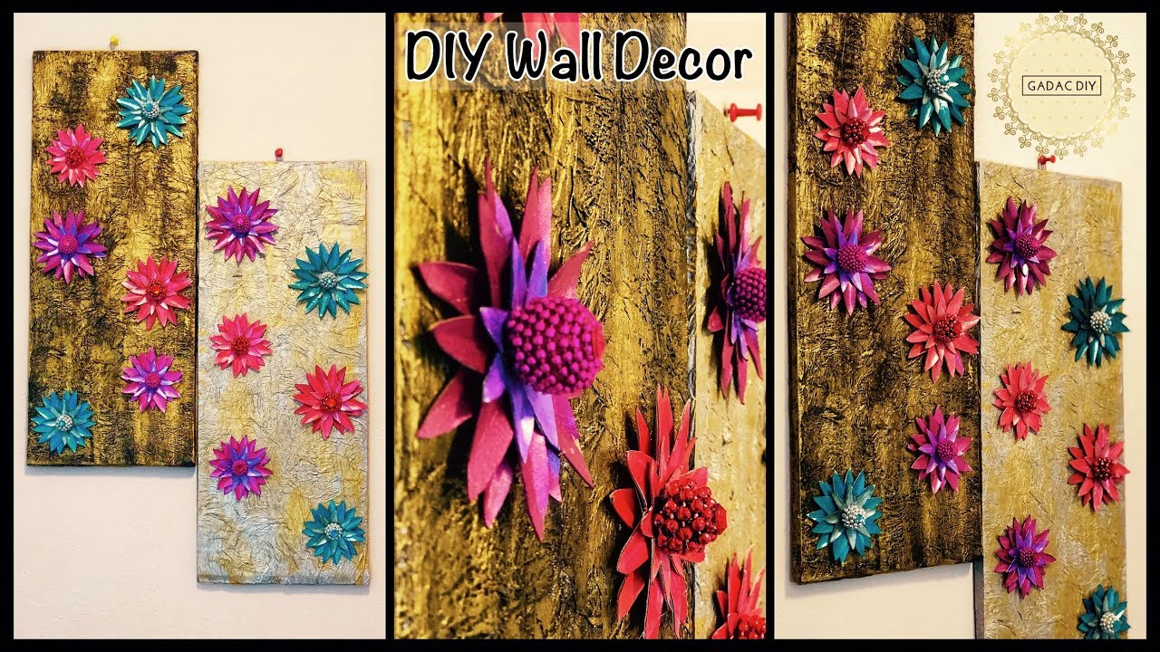 Home Decorating Ideas Gadac Diy Craft Ideas For Home Decor Wall