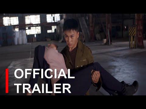 Insight Exclusive Trailer #1 2021    Trailers de Filmes