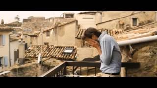 Развод по-французски - Трейлер (дублированный) 720p
