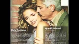 Riccardo Dalmacci para Mujersisimas.com Exclusivos