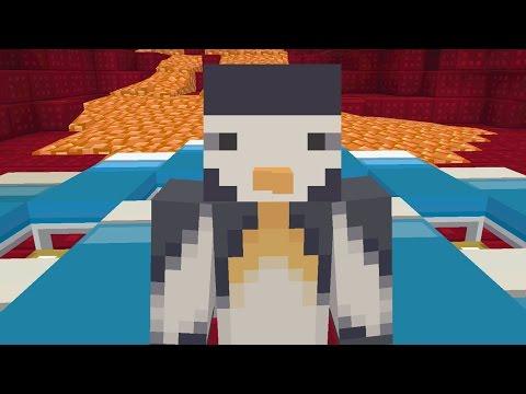 Minecraft Xbox - Wither Challenge - Part 3