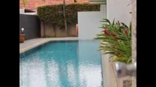 For Rent - Grand Residence Telok Kurau