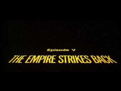 original-opening-scene- -the-empire-strikes-back-(1980)-[2006-bonus-dvd]