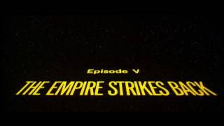 The Empire Strikes Back (1980) Full Movie