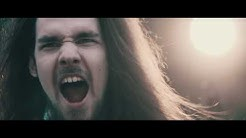 External - Anhedonia (Official Video)