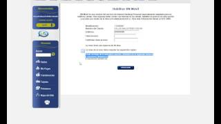 Video Afiliación BN Móvil en Internet Banking download MP3, 3GP, MP4, WEBM, AVI, FLV Agustus 2018