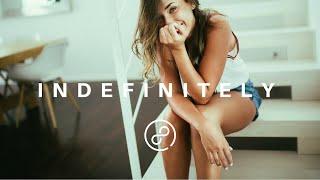 Christofi - Don't Need You (feat. J.VEN) thumbnail