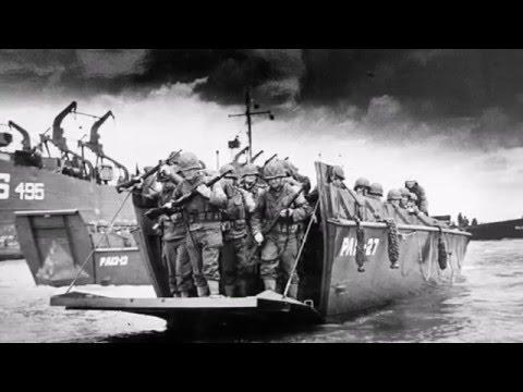 World War II สงครามโลกครั้งที่2