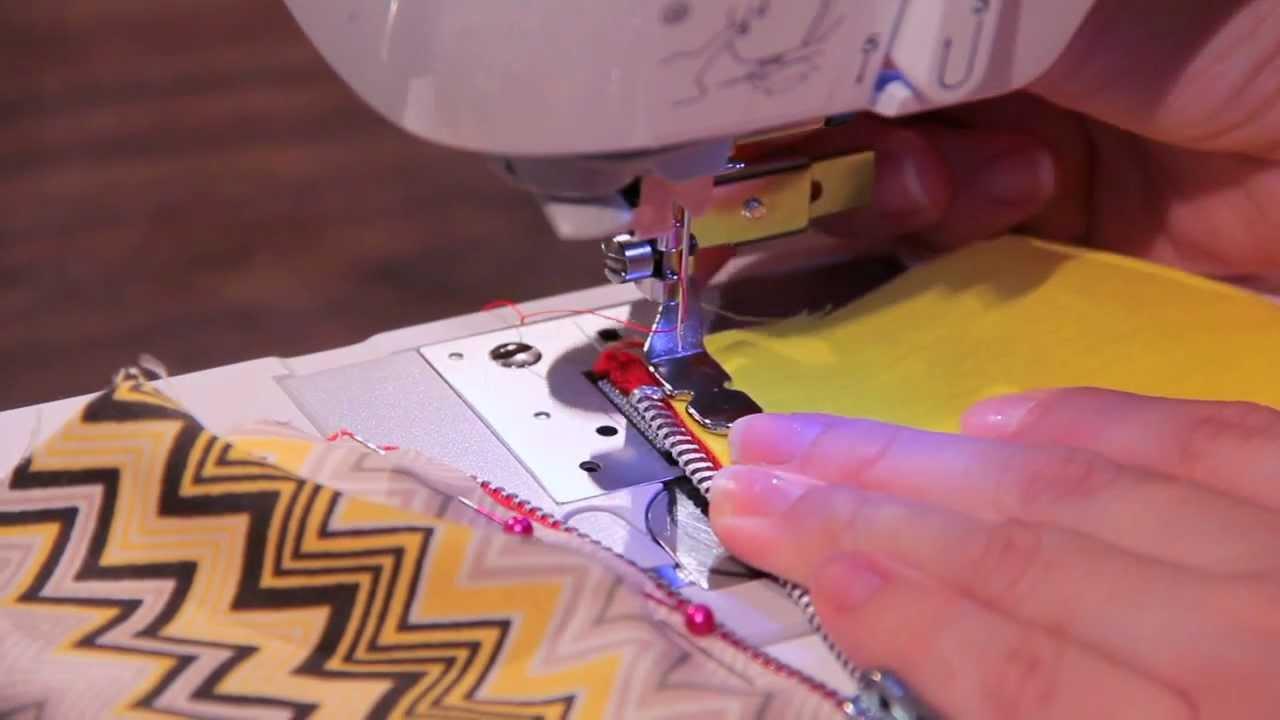 швейная машина yamata fy930 инструкция