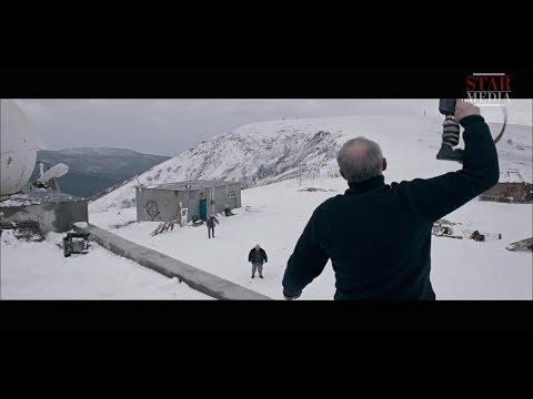 ФИЛЬМ ТРИЛЛЕР/ДЕТЕКТИВ/БОЕВИК (ПСИХОЛОГИЧЕСКИЙ) Прячься!. Кино