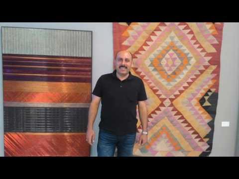Mehmet Nuri Parmaksız-Aşkınla Uçur Beni Şiiri
