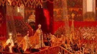 Charles Gounod - Fantaisie sur l