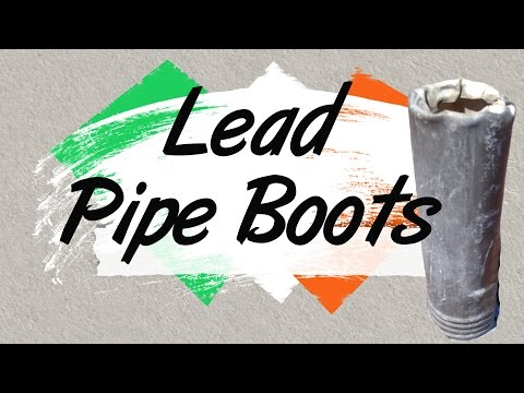 the-importance-of-lead-pipe-boots