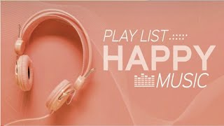 Live Music 2020 - New popular Song 2020 'Best Indonesia Song Of - All Best Top Hits.