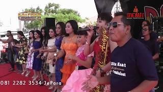 All Artist NEW PALLAPA Gemiring Lor Jepara 2017