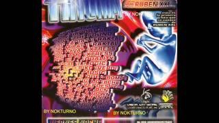 ANONIM-27º ANIV. RUBEN XXL-1996-DJ RICHARD & RUBEN XXL 1996 (B).
