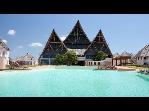 Essque Zalu Zanzibar (Tanzania): impressions & review