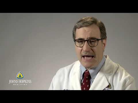 Dr. Jack Prince | Comprehensive Eye Exams