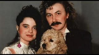 ЭКСКЛЮЗИВ ! шоу Дельфин и русалка (Питер 1992 г.) игорь николаев и наташа королева