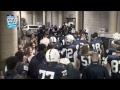 Field Pass - Penn State vs. Michigan State