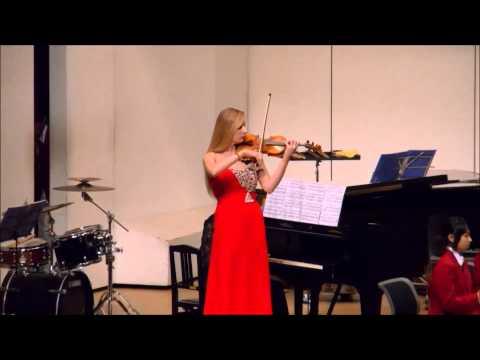 第2回大谷室蘭吹奏楽部特別公演「タイスの瞑想曲」