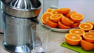 Breville 800CP_citrus juice by…