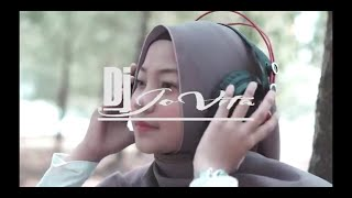 Download DJ JOVITA Satu hati sampai mati (REMIX) Mp3