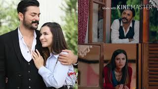 Halil İbrahim Kurum'un harika şarkısı 👑👑BENİ AFFET👑👑