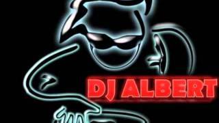 dj albert dembow mix vol 3