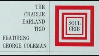 Charles Earland / George Coleman - Milestones