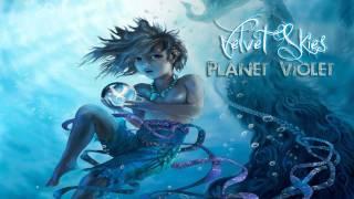 【HD】Trance Voices: Velvet Skies (Mezziah Remix)
