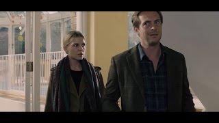 Télécharger London House Film Complet VF 2017