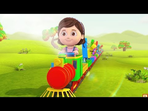 123 sgs for children nursery rhymes , 123 sg for Kids, Toddlers & Pre Schoolers