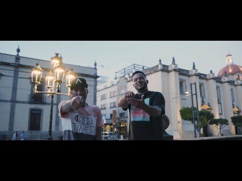 Lefty SM – El No Es Como Yo (Letra) ft. Santa RM