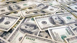 Порядок выдачи заработной платы в США