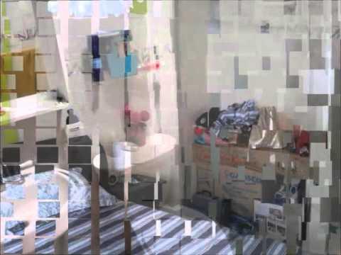 Pelicula Terraza Toledo Youtube
