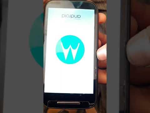 Moto xt1521 google account bypass frp unlock without flash